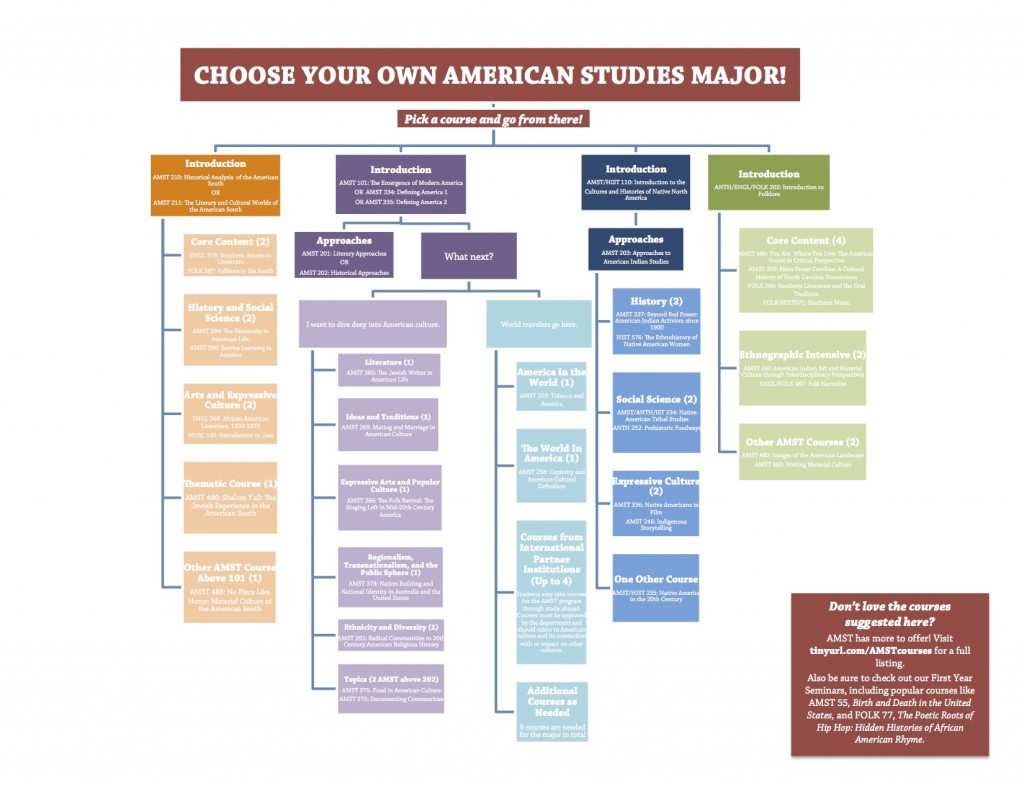 CHOOSE-YOUR-OWN-AMST-Poster-for-Bulletin-Board