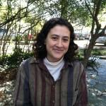 Rachel Gelfand