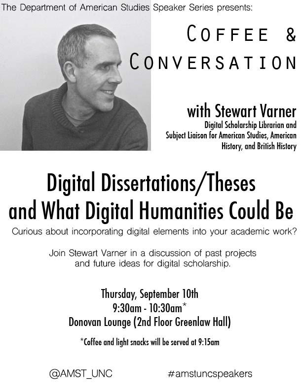 Coffee-and-Conversation-with-Stewart-Varner