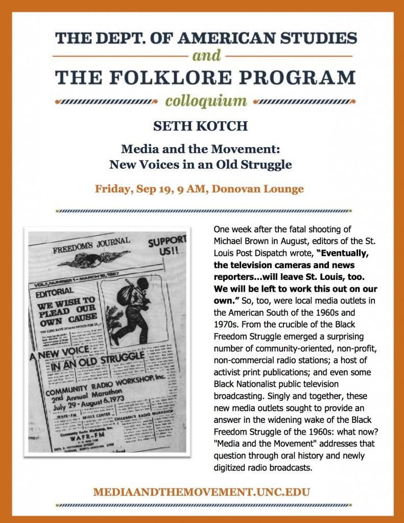 Colloquium-9-18-Seth-Kotch-791x1024