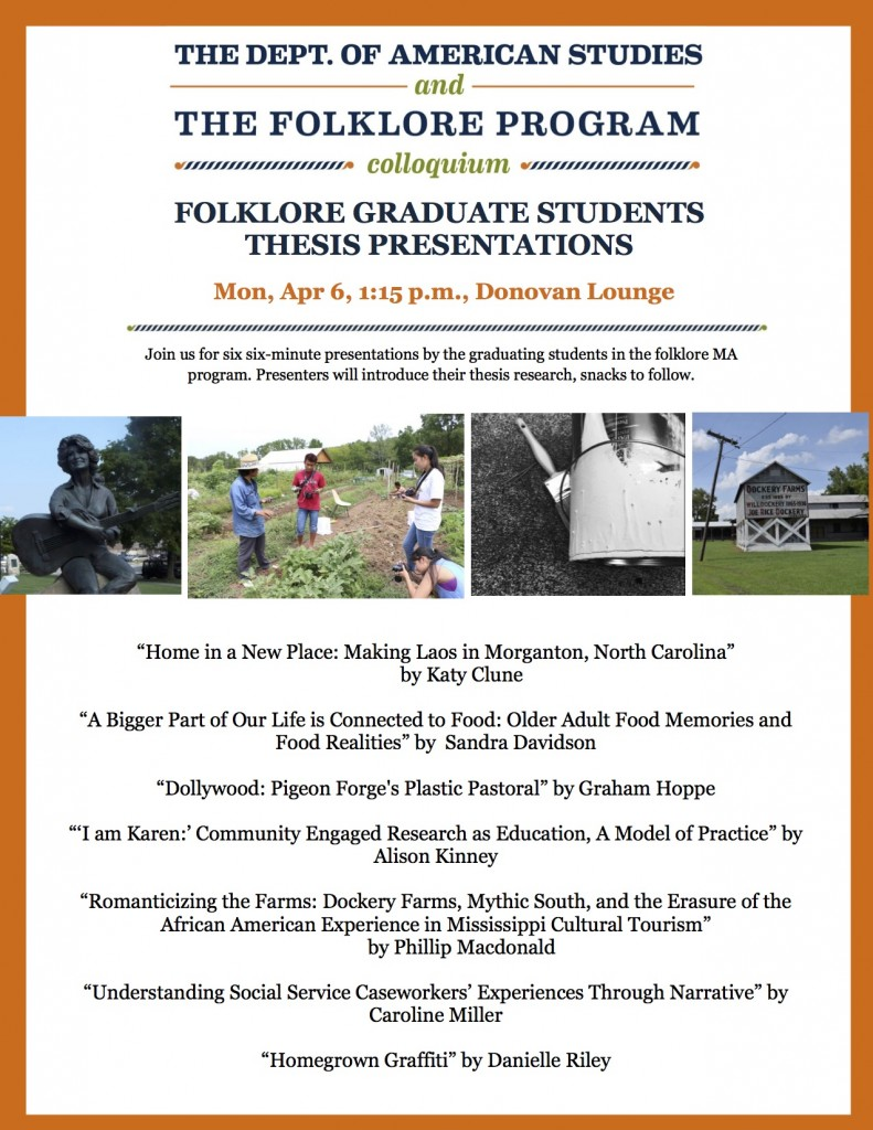 Folklore-MA-presentations-Apr-6-791x1024