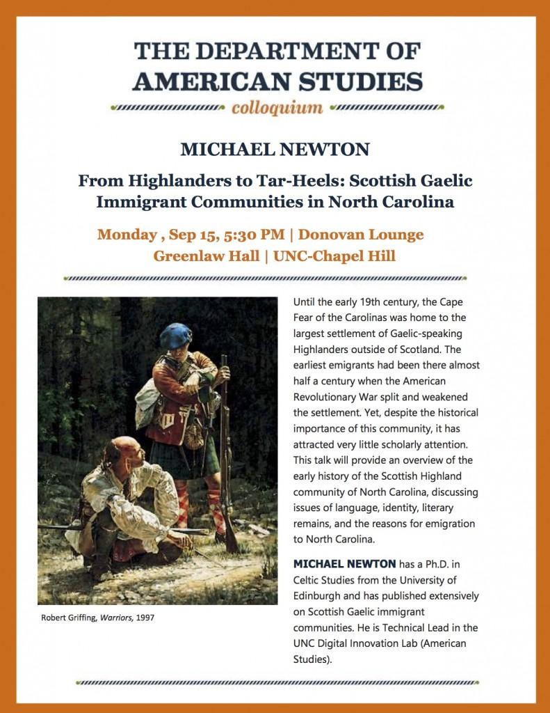 From-Highlanders-to-Tarheels-791x1024