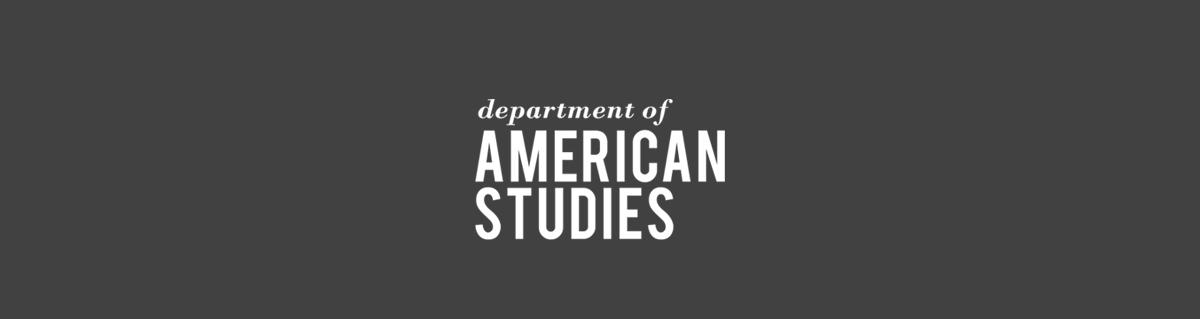 american-home-logo2b